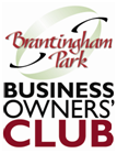 Brantingham Park Business Owners' Club